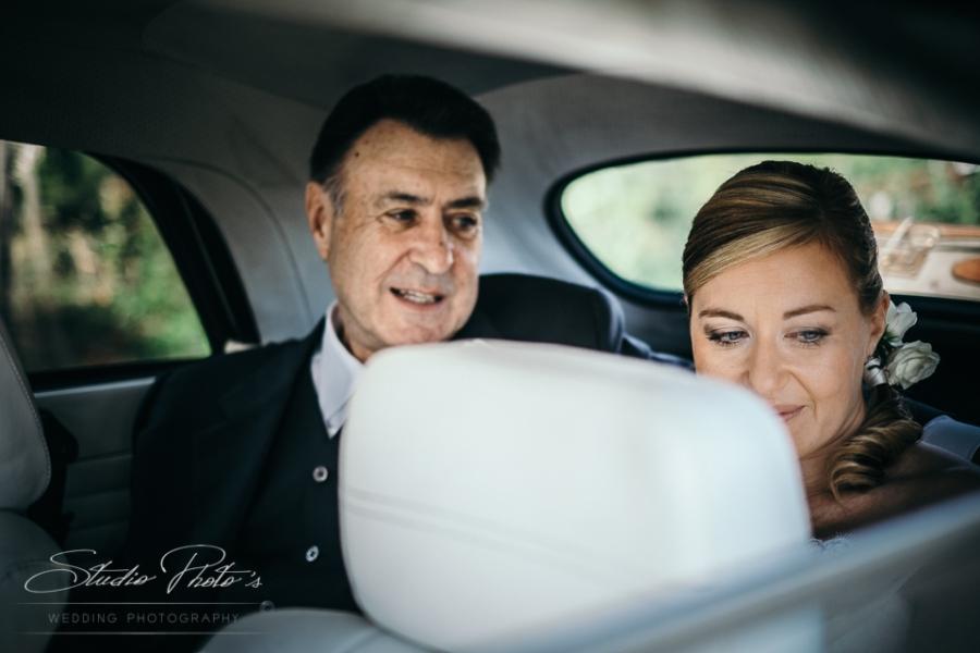 alessandra_tiziano_wedding_053