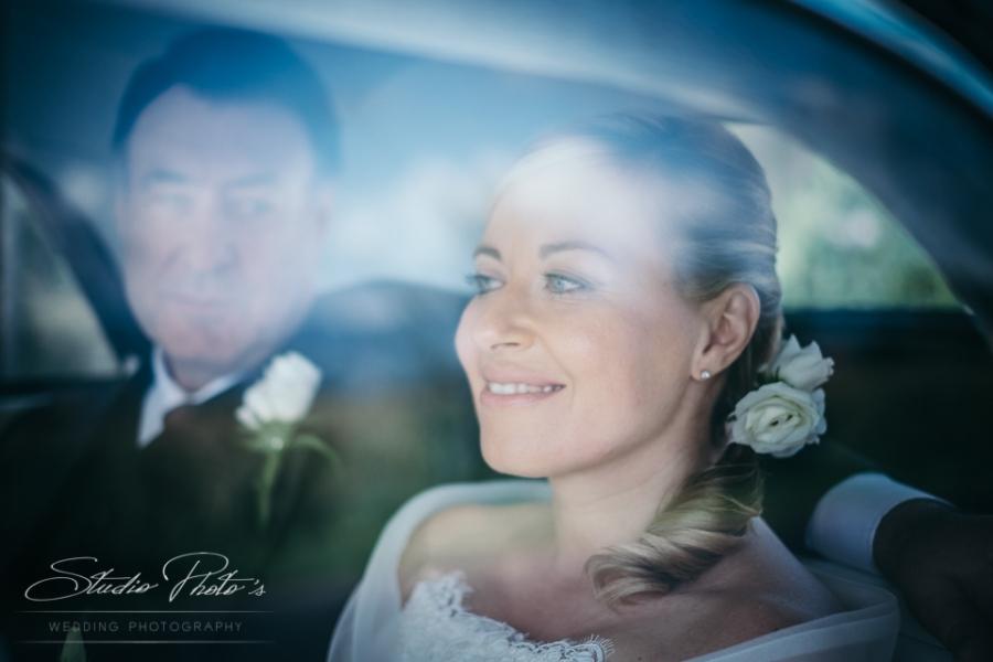 alessandra_tiziano_wedding_054