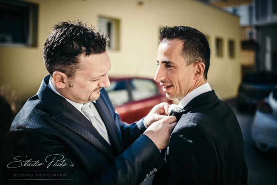 alessandra_tiziano_wedding_055