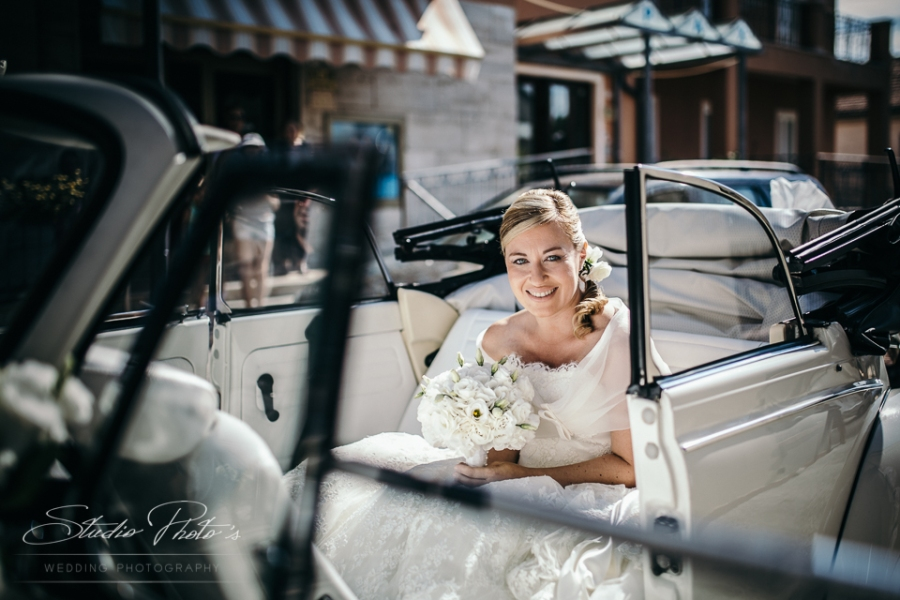 alessandra_tiziano_wedding_056