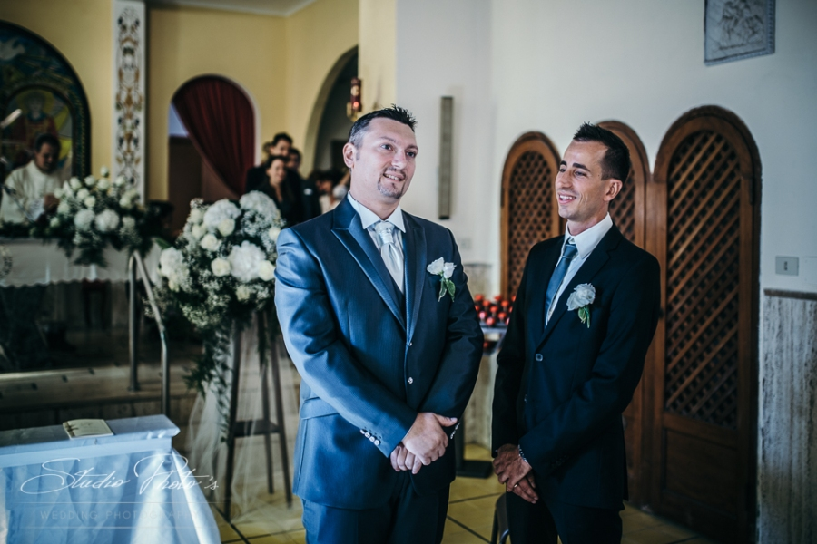 alessandra_tiziano_wedding_057