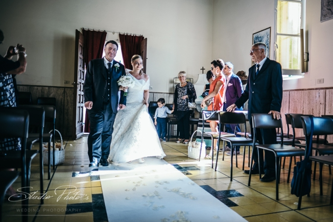alessandra_tiziano_wedding_058