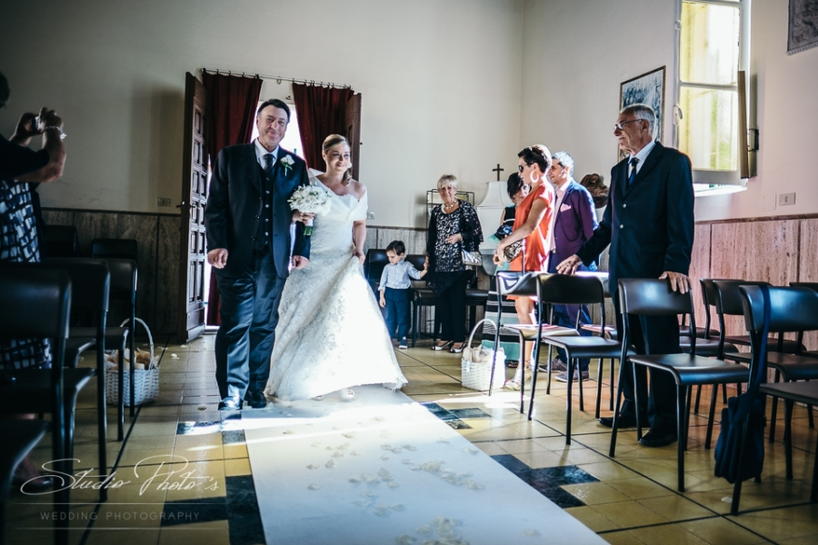 alessandra_tiziano_wedding_058
