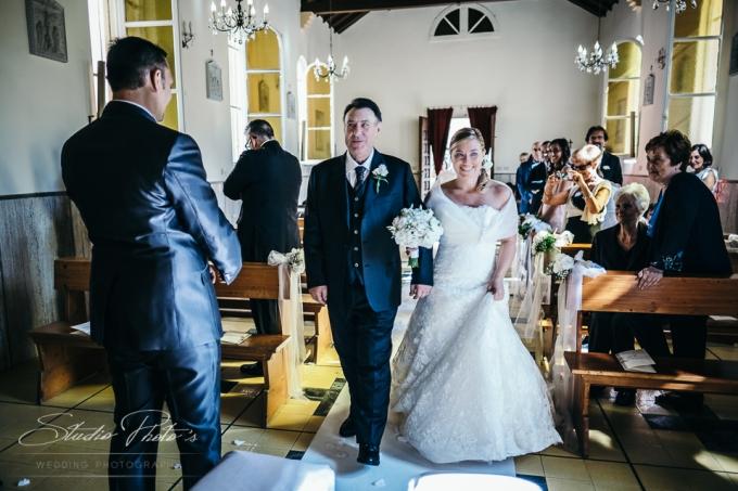 alessandra_tiziano_wedding_059