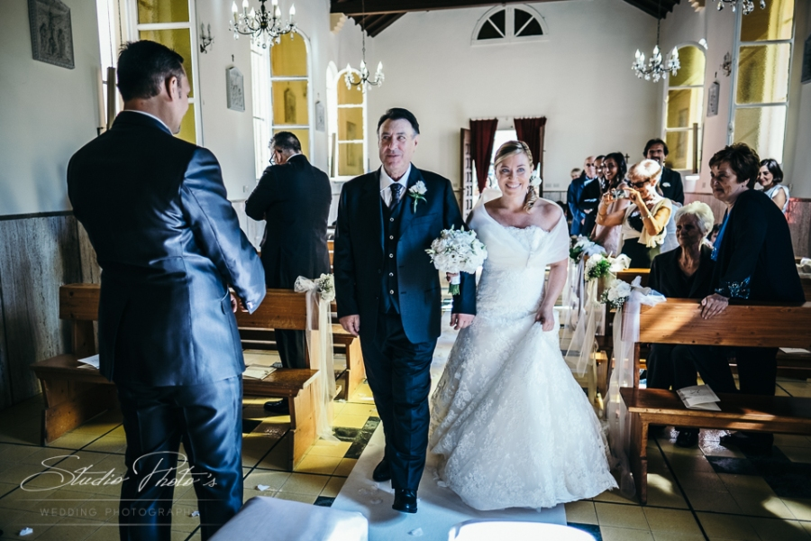 alessandra_tiziano_wedding_059
