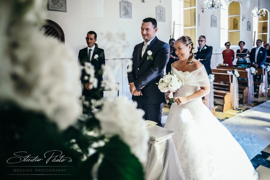 alessandra_tiziano_wedding_060