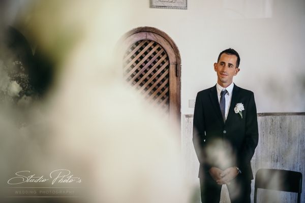 alessandra_tiziano_wedding_061