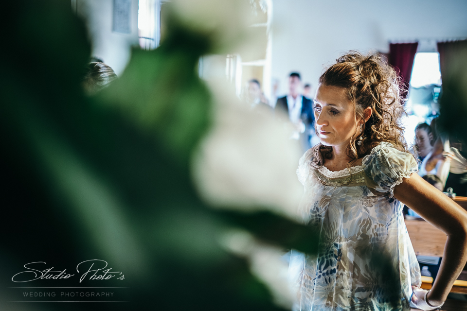 alessandra_tiziano_wedding_062