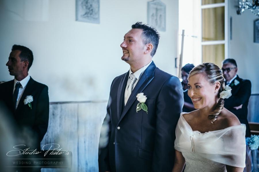 alessandra_tiziano_wedding_064