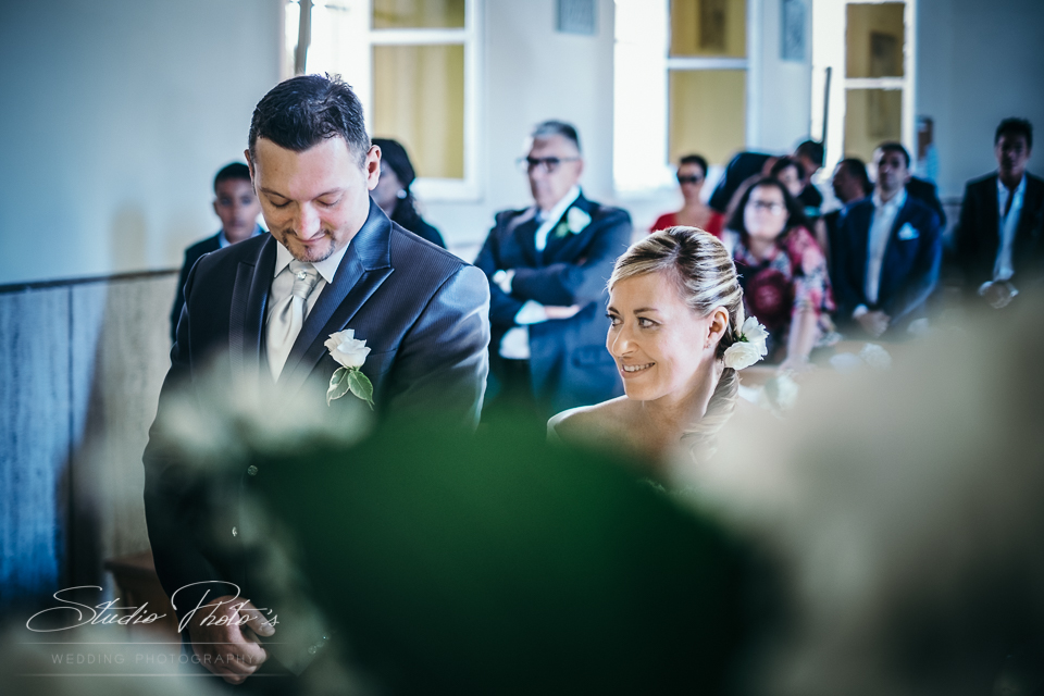 alessandra_tiziano_wedding_065