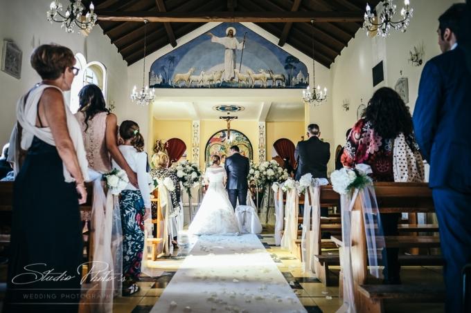 alessandra_tiziano_wedding_066