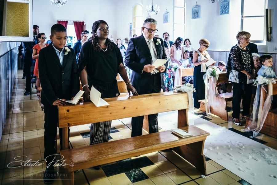 alessandra_tiziano_wedding_067