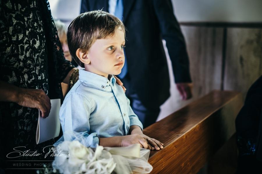 alessandra_tiziano_wedding_068