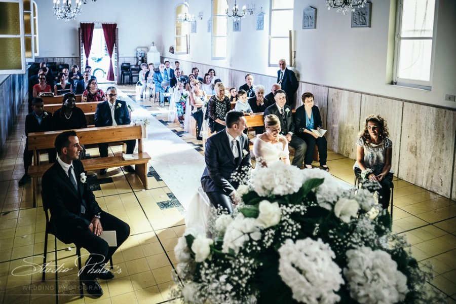 alessandra_tiziano_wedding_069