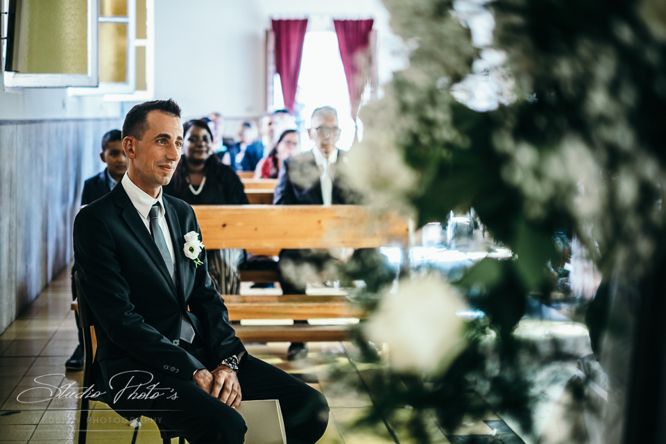 alessandra_tiziano_wedding_070