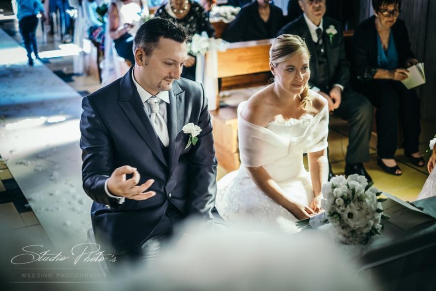 alessandra_tiziano_wedding_071