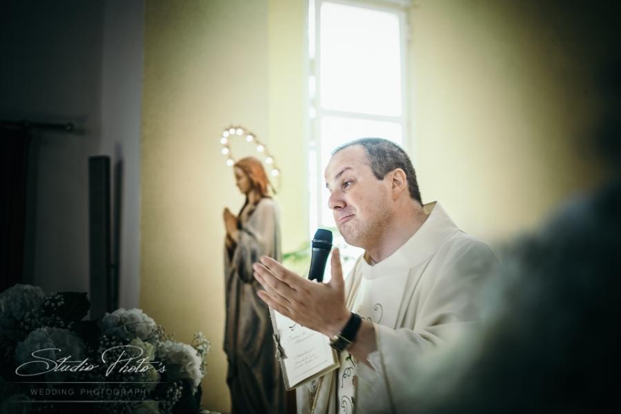 alessandra_tiziano_wedding_072