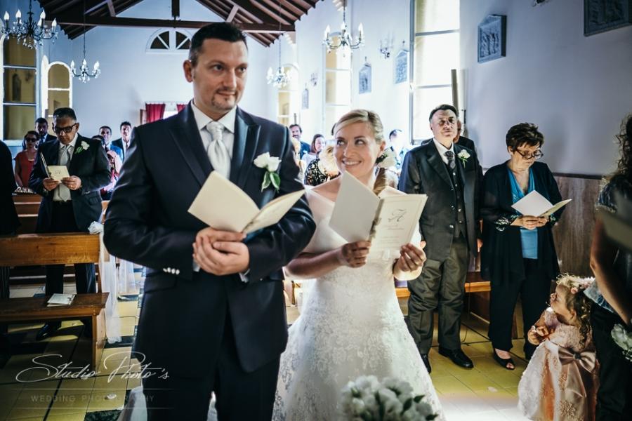 alessandra_tiziano_wedding_073