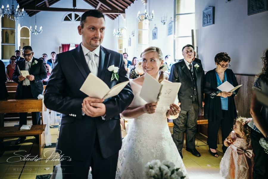 alessandra_tiziano_wedding_073
