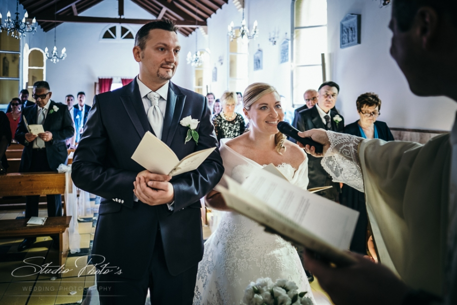 alessandra_tiziano_wedding_074