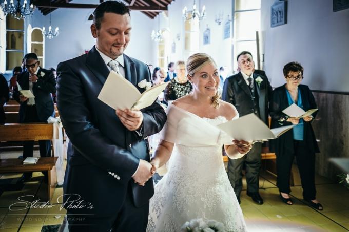 alessandra_tiziano_wedding_075