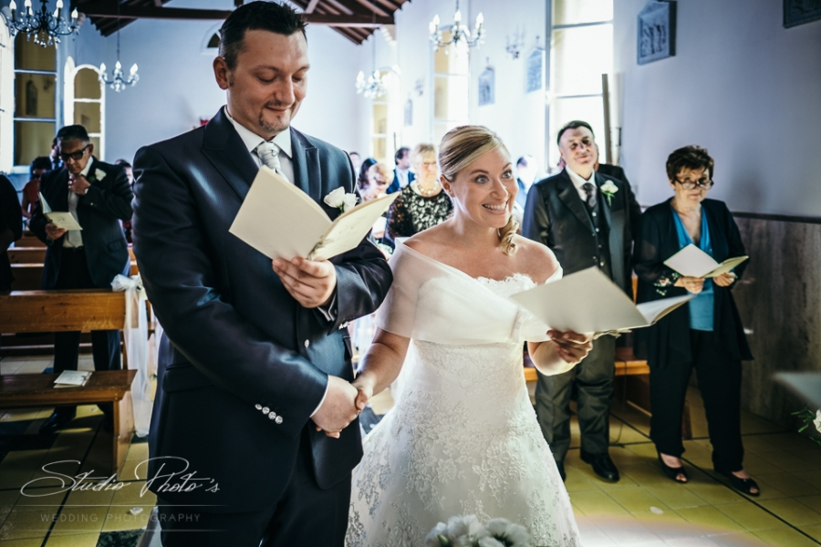 alessandra_tiziano_wedding_075