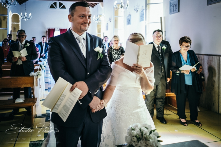 alessandra_tiziano_wedding_076