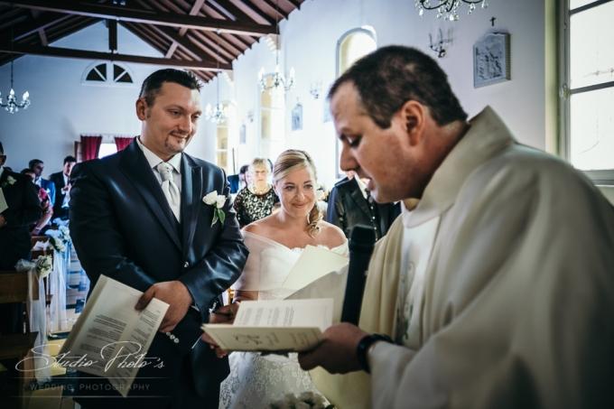 alessandra_tiziano_wedding_077
