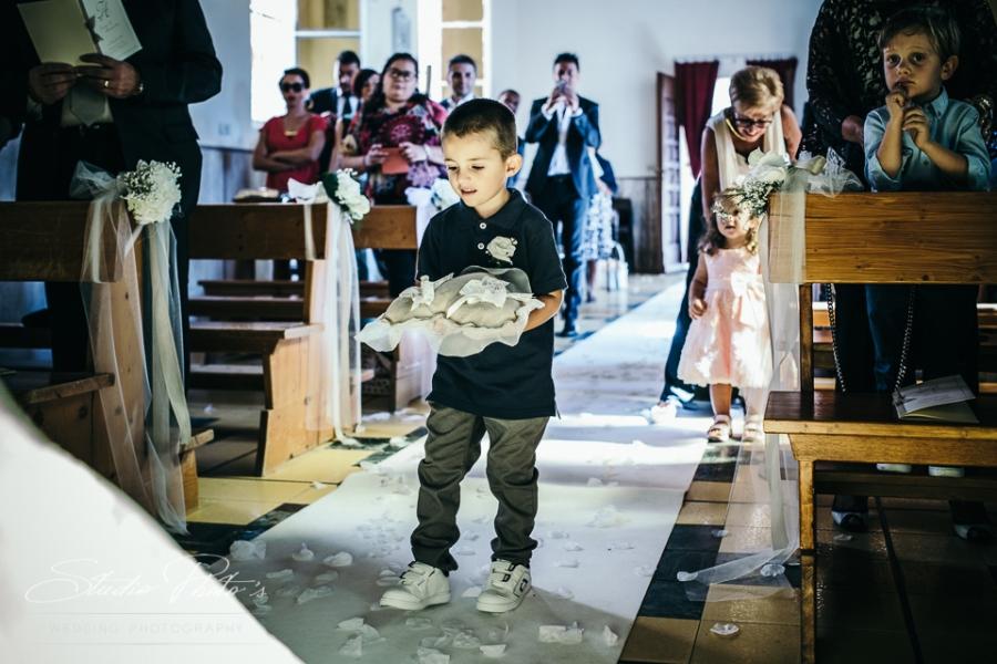 alessandra_tiziano_wedding_078