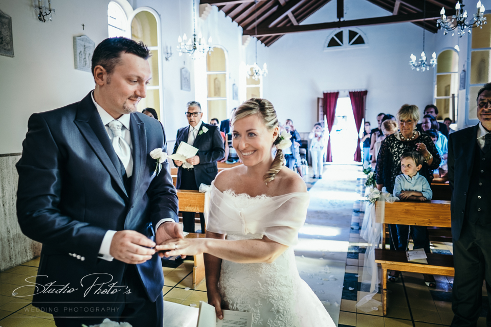 alessandra_tiziano_wedding_079