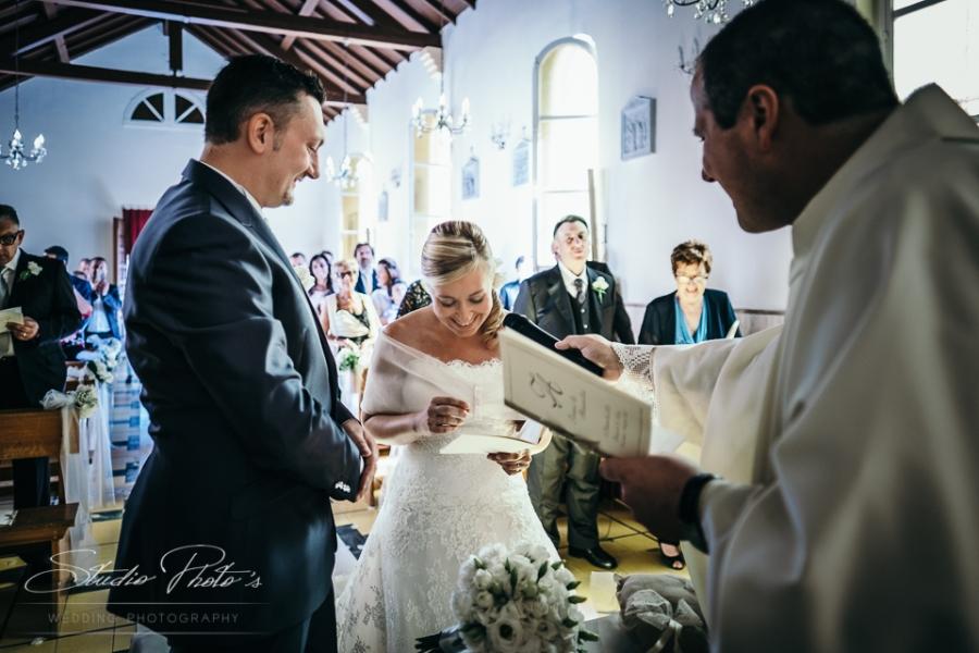 alessandra_tiziano_wedding_080