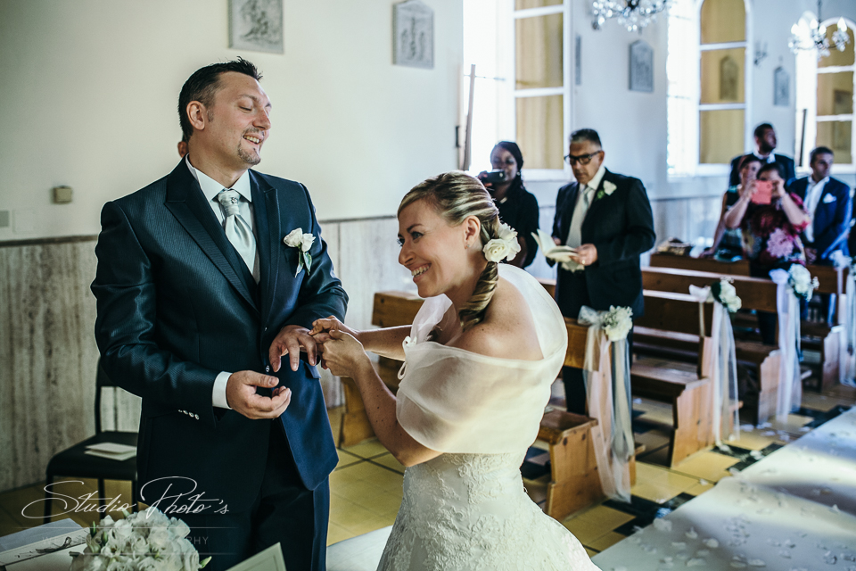 alessandra_tiziano_wedding_081