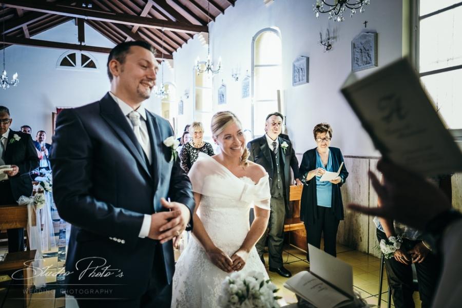 alessandra_tiziano_wedding_082