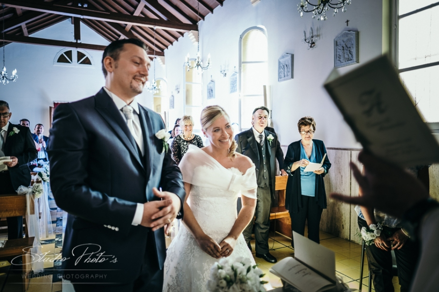 alessandra_tiziano_wedding_082