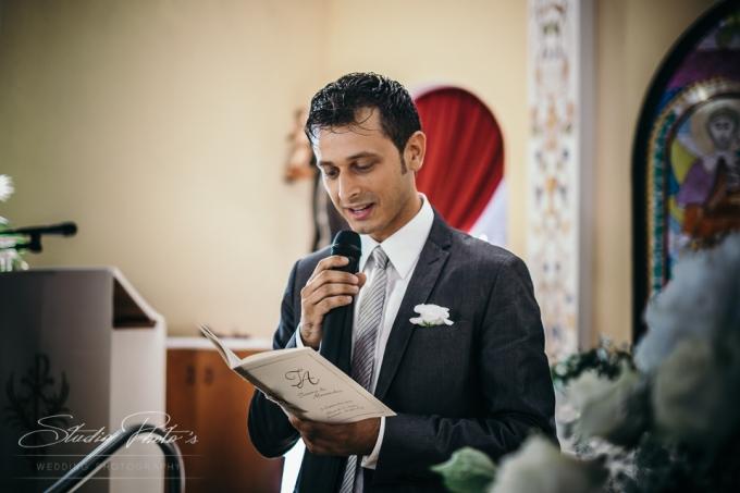 alessandra_tiziano_wedding_083