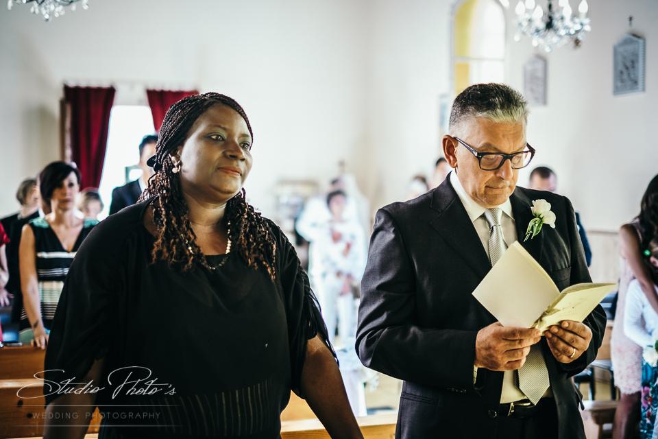 alessandra_tiziano_wedding_085