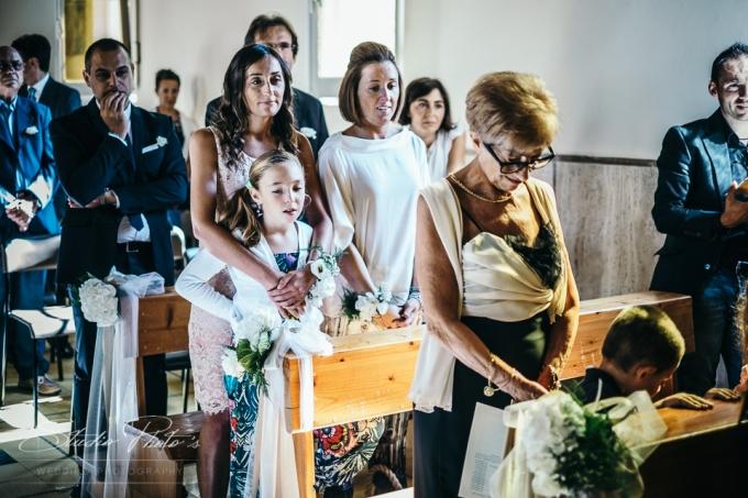 alessandra_tiziano_wedding_086