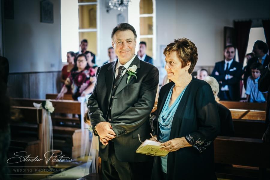 alessandra_tiziano_wedding_087