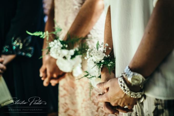 alessandra_tiziano_wedding_088
