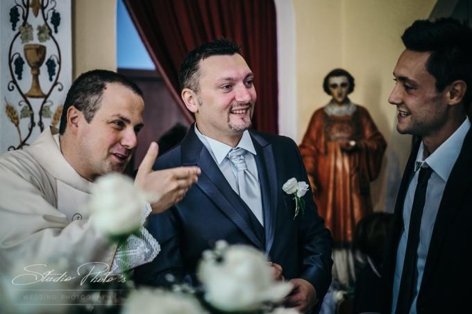 alessandra_tiziano_wedding_091