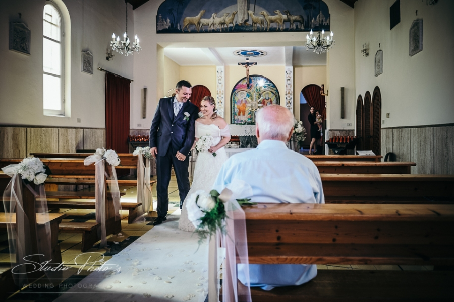 alessandra_tiziano_wedding_092