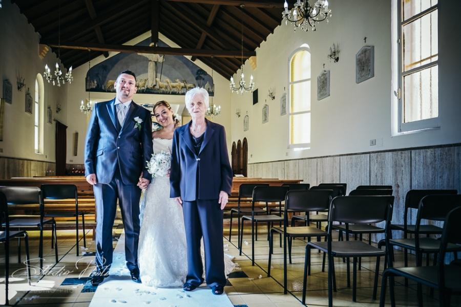 alessandra_tiziano_wedding_093