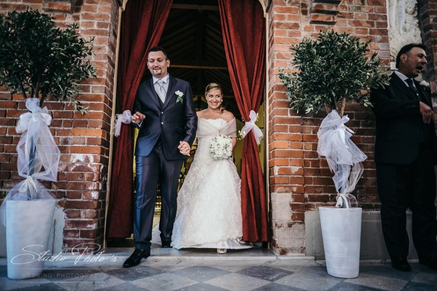 alessandra_tiziano_wedding_094
