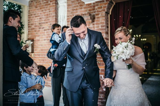 alessandra_tiziano_wedding_095