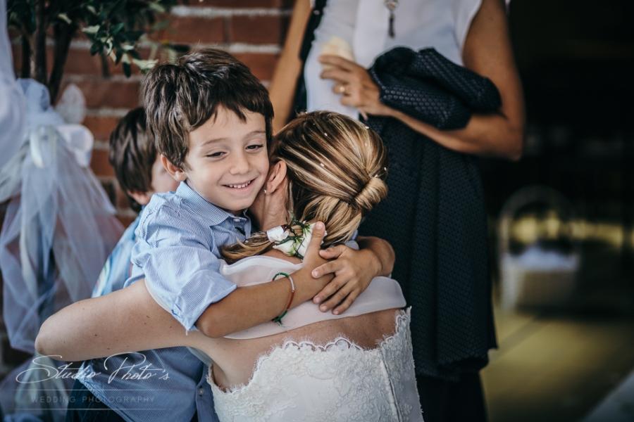 alessandra_tiziano_wedding_096