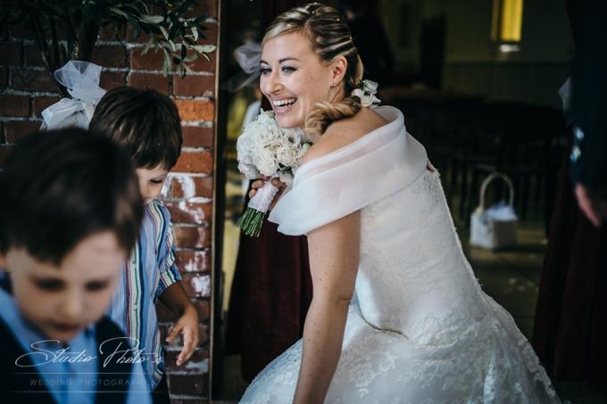 alessandra_tiziano_wedding_097