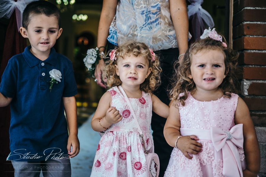 alessandra_tiziano_wedding_098