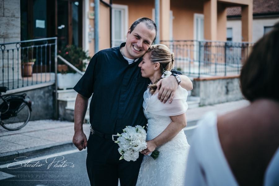 alessandra_tiziano_wedding_099