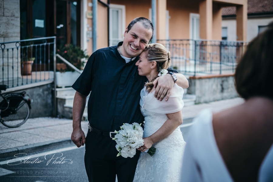 alessandra_tiziano_wedding_099
