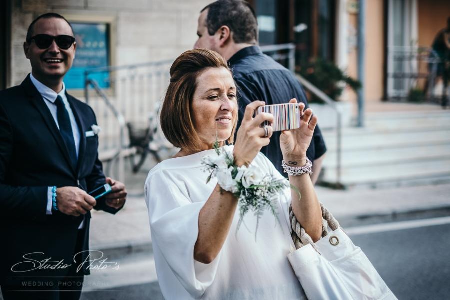alessandra_tiziano_wedding_100